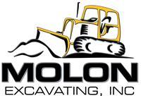 Molon Excavating & Paving, Inc.