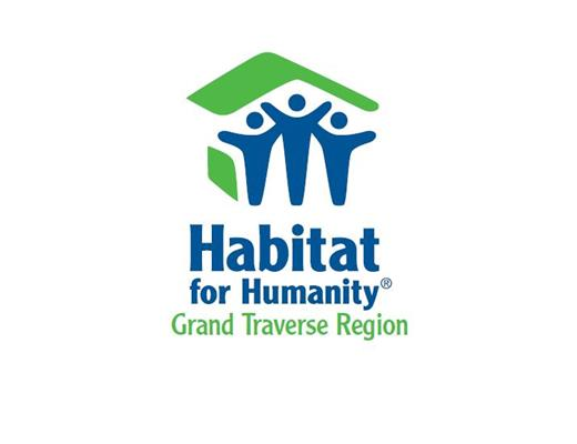 Habitat for Humanity - Grand Traverse Region