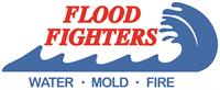 Flood Fighters Donates Time and Services to Single MOMM Organization