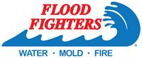 Jacob Breithaupt of Flood Fighters Adds Carpet Cleaning Technician  to his Designations