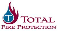 Total Fire Protection Opens New Branch in Traverse City.