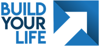 NMC Construction Technology Program, the HBAGTA Foundation, and the Builders Exchange of Northwest Michigan Launch Build Your Life Initiative