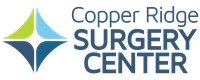 Copper Ridge Surgery Center Has Recently Acquired the SAVI SCOUT® Surgical Guidance System