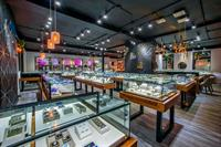 Miner's North Remodeling and Expansion Unveiled at Grand Opening & Diamond Extravaganza Event!