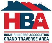 Home Builders Association Announces Successful Golf Outing for Local Scholarship's