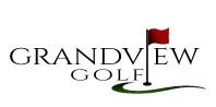 Grandview Golf Club