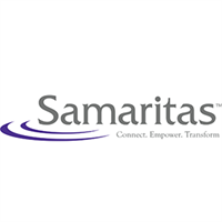 Samaritas Senior Living - Traverse City