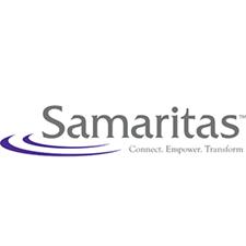 Samaritas Senior Living - Traverse City