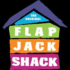 Flap Jack Shack Restaurant