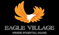 Eagle Village, Inc.