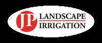J.P. Landscape & Irrigation, Inc.