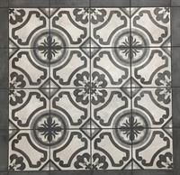 Gallery Image Floor_Tile_(2).jpg
