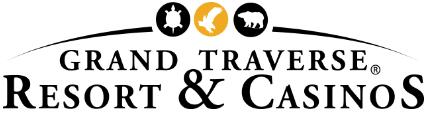 Grand Traverse Resort & Casinos