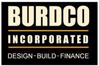 Burdco Incorporated