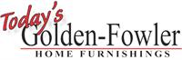 Golden Fowler Home Furnishings