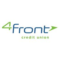 4Front Credit Union wins MemberXP 2021 Best of the Best award