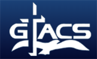 Grand Traverse Area Catholic Schools (GTACS)