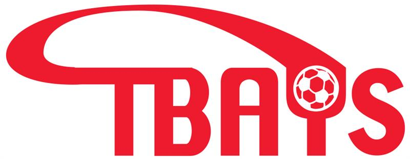 TBAYS Logo
