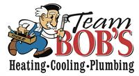 Team Bob's Heating Cooling Plumbing