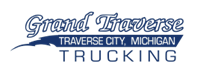 Grand Traverse Trucking, Inc.
