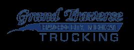 Grand Traverse Trucking, Inc.