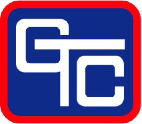 Gallery Image GTC_Logo_-_short_smaller.jpg