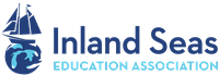 Inland Seas Education Association