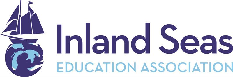 Inland Seas Education Association