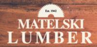 Matelski Lumber Co, Inc.