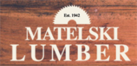 Matelski Lumber Co, Inc.