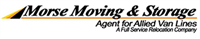 Morse Moving & Storage/ Allied