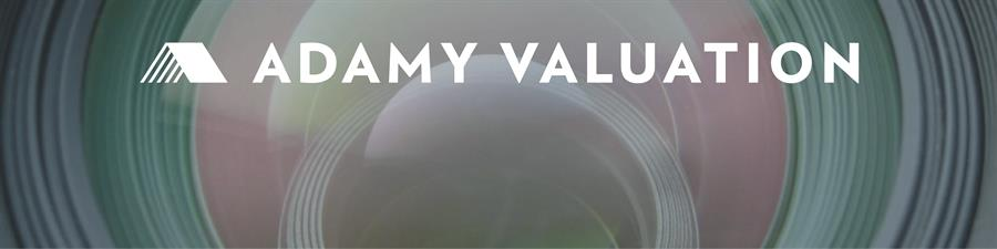 Adamy Valuation Advisors, Inc.