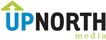 Up North Media, Inc.