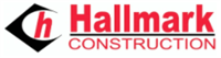 Hallmark Construction, Inc.
