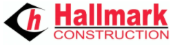 Hallmark Construction, Inc.