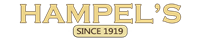 Hampel's Gun Co.