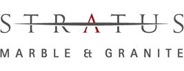 Stratus Marble & Granite