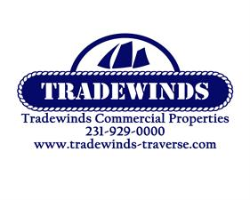 Tradewinds Commercial Property Management, LLC   Michael J. Stimac DBA Square Feet - Licensed Brokerage