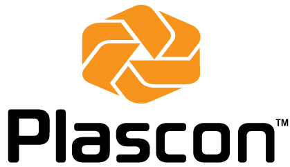 Plascon manufactures FDA approved flexible packaging options.