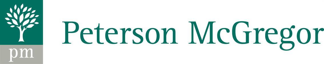Peterson McGregor Insurance