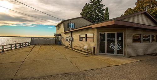218 S Main Street Lake City