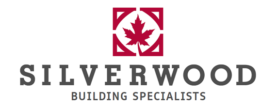 Silverwood Enterprises Ltd