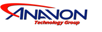 Anavon Technology Group