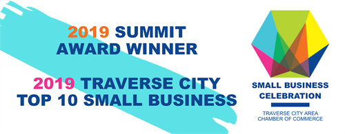 Gallery Image Top_10_Small_Business_-_Summit_Award_2019.png