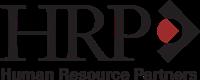 Human Resource Partners