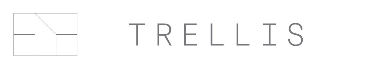 TRELLIS (formerly MarxModa)