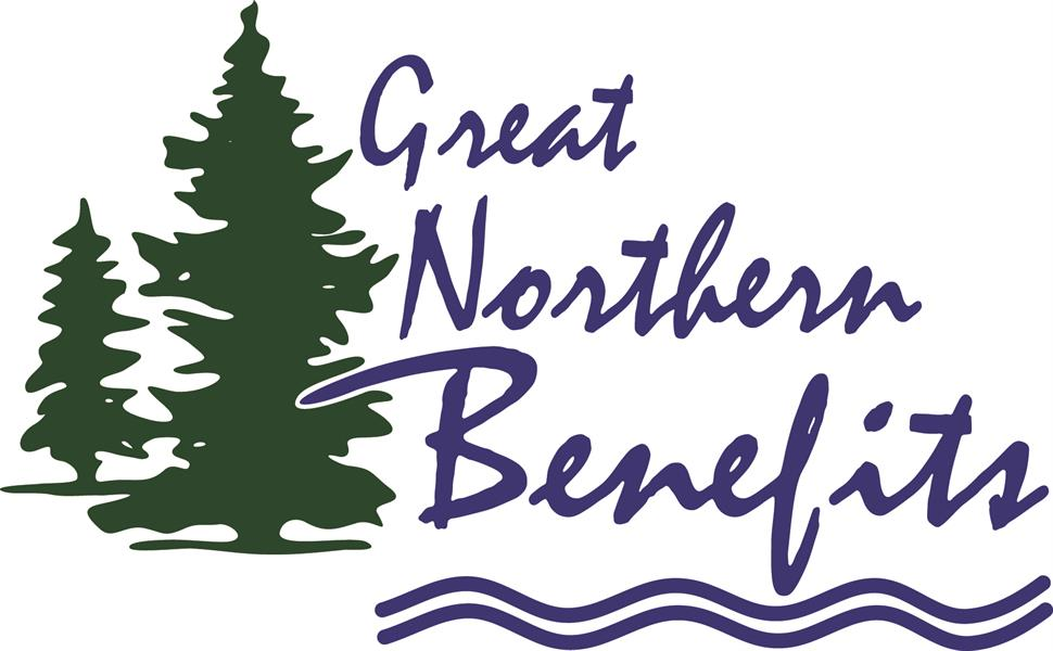 Great Northern Benefits, LLC