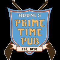 Boone's Prime Time Pub, Inc.