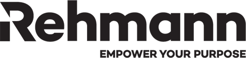 Rehmann - Empower Your Purpose