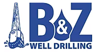 B & Z Well Drilling